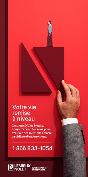 Lemieux Nolet Syndics banniere